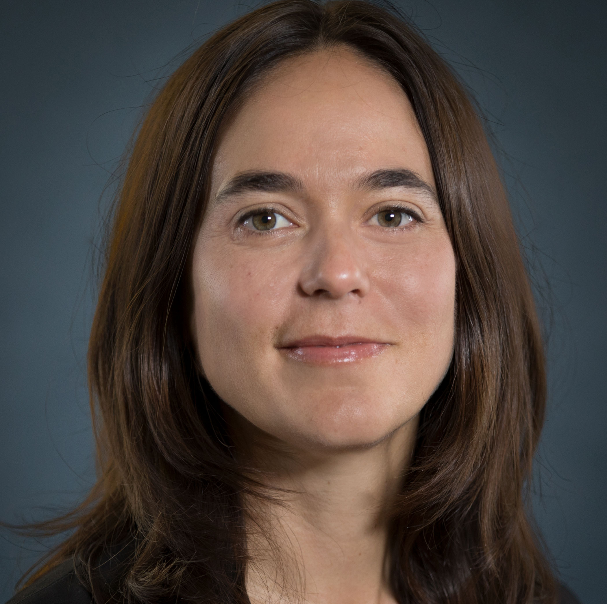 Lara Cushing
