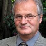 Niklas Krause